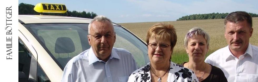 Familie-Taxi-Boettger-6